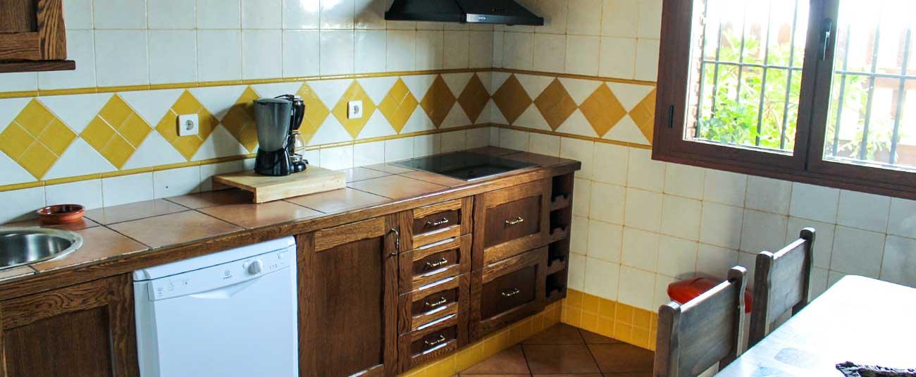 Moderno País Código De Cupón Cocina Sweetart 2015 Friso - Ideas para ...