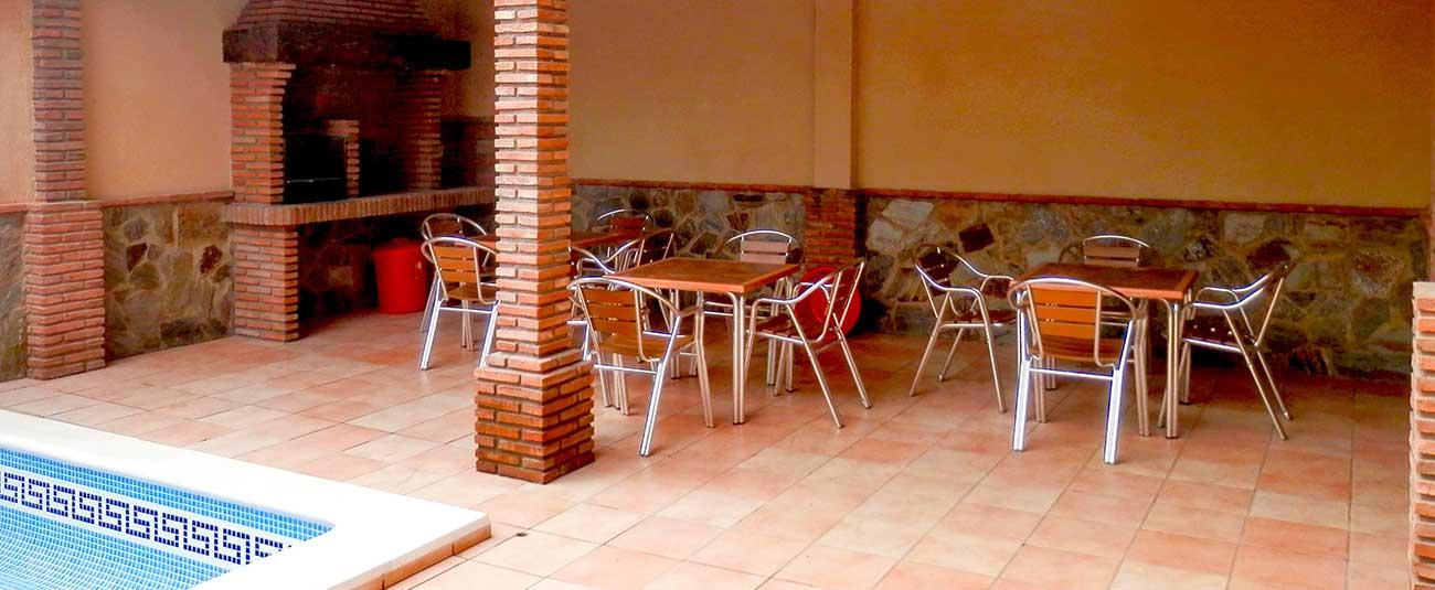 casa-rual-piscina-1