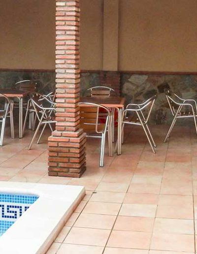 casa-rual-piscina-2