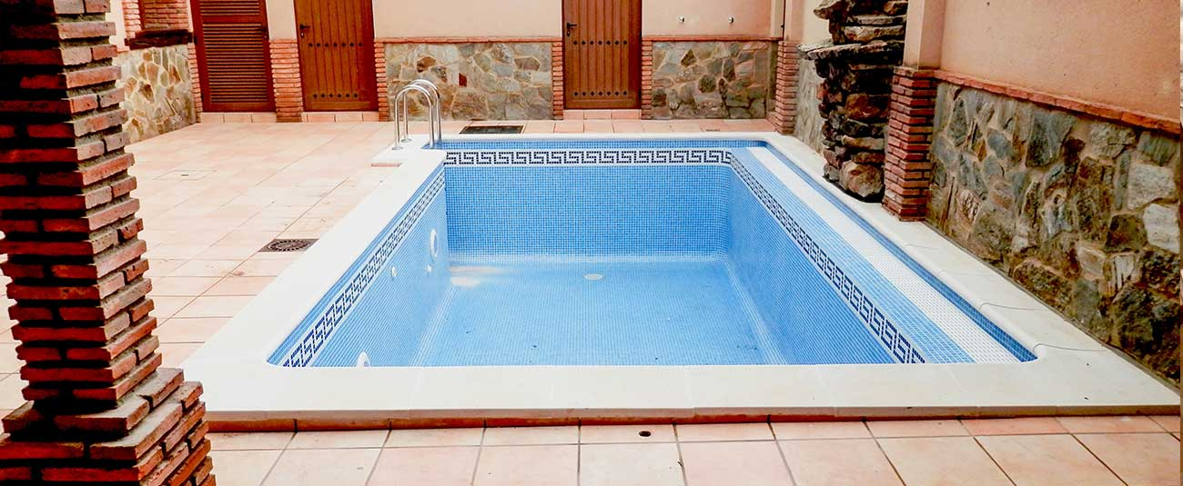 casa-rual-piscina-3