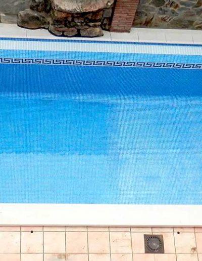 casa-rual-piscina-4