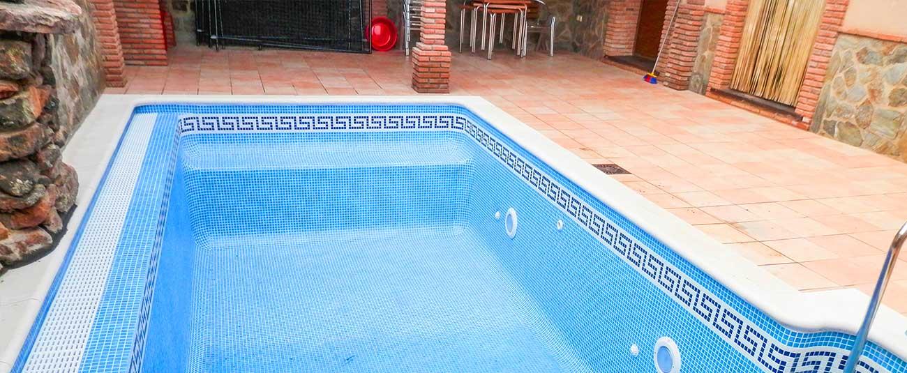 casa-rual-piscina-5