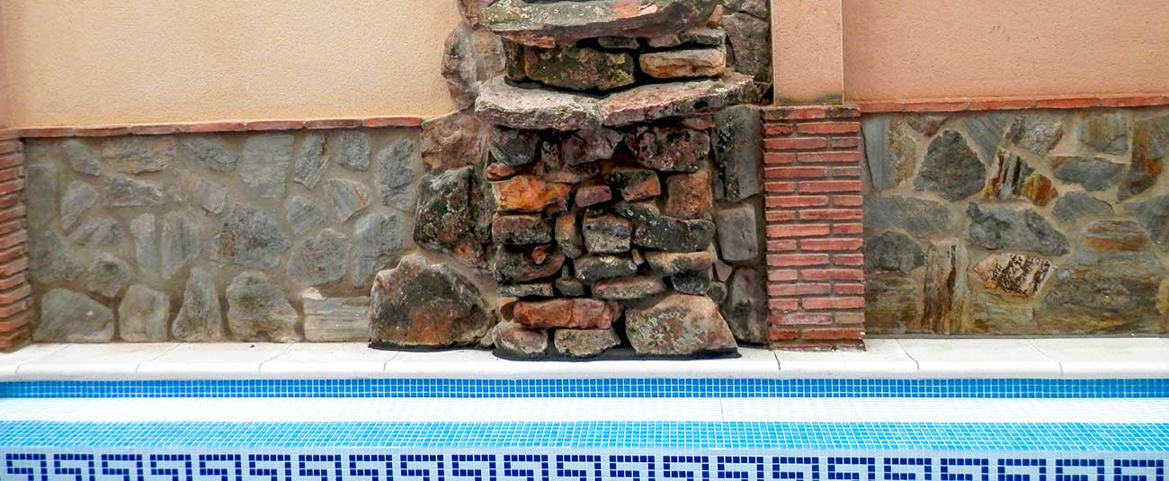 casa-rual-piscina-6