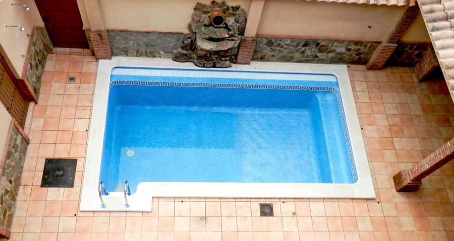 piscina-casa-rural-4