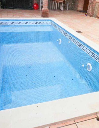 piscina-casa-rural-5